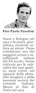 Pasolini_lato