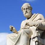 Il parere di Platone, 24 secoli fa