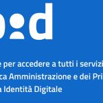 Al via SPID: il Sistema Pubblico di Identità Digitale