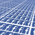 Cinque consigli per controllare la propria privacy su Facebook