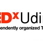 Portiamo il TED a Udine