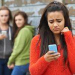 La violenza in rete e il senso delle cose