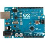 Ritornano i laboratori di Arduino